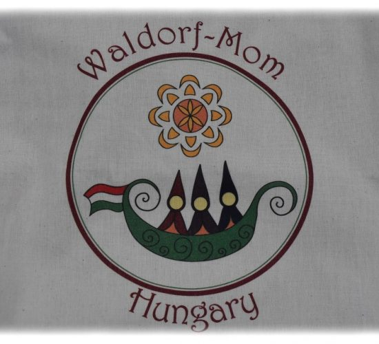 Waldorf-Anyukák!